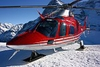 Aircraft for Sale in Switzerland: 1998 Agusta A109 Power