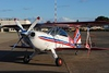 1990 Stolp SA-750 Acroduster Too