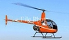 Aircraft for Sale in United States: 2016 Robinson R-22 Beta
