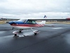 Aircraft for Sale in United States: 1973 Cessna 177 Cardinal