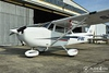 Aircraft for Sale in Poland: 2002 Cessna 172 Skyhawk