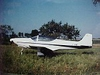 Aircraft for Sale in Italy: 1956 Aviamilano F-8L Falco