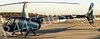 Aircraft for Sale in United States: 2009 Robinson R-44 Raven II