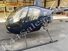 Aircraft for Sale in United States: 2007 Robinson R-22 Beta