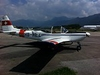 Aircraft for Sale in Switzerland: 1975 FFA AS-202 15 Bravo