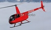 Aircraft for Sale in United States: 2017 Robinson R-44 Raven