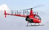 Aircraft for Sale in United States: 2017 Robinson R-22 Beta