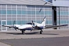 Aircraft for Sale in Germany: 2007 Piper PA-34 Seneca