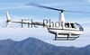Aircraft for Sale in United States: 2017 Robinson R-44 Raven II