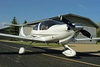 2012 Diamond Aircraft DA40 Star