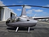 Aircraft for Sale in Austria: 2016 Robinson R-66