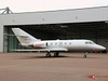Aircraft for Sale in Germany: 1985 Dassault 200 Falcon