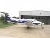 1985 Beech 300 King Air