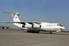Aircraft for Sale in Sudan: 1993 Ilyushin IL-76 Candid