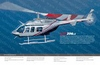 Aircraft for Sale in United States: 2009 Bell 206L LongRanger