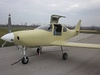 Aircraft for Sale in United States: 2013 Lancair IV