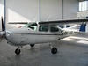 Aircraft for Sale in Czech Republic: 1979 Cessna T210 Centurion
