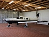 Aircraft for Sale in Germany: 1995 Piper PA-32R-301 Saratoga II-HP