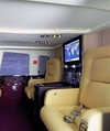 Aircraft for Sale in United States: 2015 Sikorsky S-76