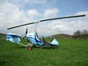 Aircraft for Sale in Slovenia: 2016 Trixy Aviation Liberty