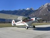 Aircraft for Sale in Slovenia: 1969 Piper PA-18 Super Cub