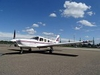 Aircraft for Sale in Netherlands: 1981 Piper PA-32R-301T Turbo Saratoga SP