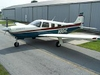 Aircraft for Sale in United States: 1998 Piper PA-32R-301T Saratoga II-TC