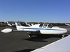 Aircraft for Sale in United States: 1961 Morane-Saulnier MS.760