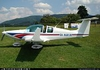 Aircraft for Sale in Czech Republic: 2008 Dova Aircraft DV-1 Skylark