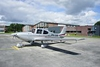 2012 Cirrus SR-22 for Sale in Netherlands