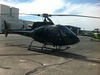 Aircraft for Sale in France: 2002 Eurocopter AS 350 Ecureuil