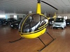 Aircraft for Sale in Italy: 1992 Robinson R-22 Beta