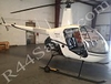 Aircraft for Sale in United States: 2008 Robinson R-22 Beta
