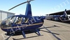 Aircraft for Sale in United States: 2008 Robinson R-44 Raven II