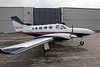 Aircraft for Sale in United States: 1982 Cessna 414 Chancellor