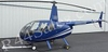 Aircraft for Sale in United States: 2007 Robinson R-44 Raven II