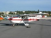 Aircraft for Sale in Portugal: 1977 Cessna 172