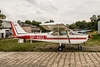 Aircraft for Sale in Poland: 1967 Cessna 172