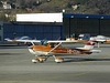 Aircraft for Sale in Switzerland: 1972 Cessna 150