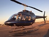 Aircraft for Sale in United States: 1981 Bell 206B JetRanger II
