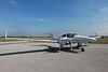 Aircraft for Sale in Austria: 2008 Diamond Aircraft 100 TwinStar