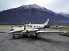 Aircraft for Sale in Switzerland: 1980 Beech 60 Duke