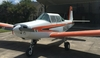 Aircraft for Sale in Florida, United States: 1979 Varga 2150A Kachina