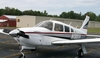 Aircraft for Sale in Florida, United States: 1971 Piper PA-28R-201 Arrow III
