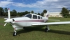 Aircraft for Sale in Florida, United States: 1978 Piper PA-28R-201T Arrow III