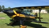 Aircraft for Sale in Florida, United States: 1985 Pitts S2-B