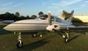 Aircraft for Sale in Florida, United States: 1978 Cessna T310R