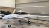 Aircraft for Sale in Florida, United States: 1997 Velocity Aircraft Standard Velocity RG