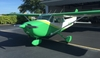 Aircraft for Sale in Florida, United States: 1977 Cessna 172N
