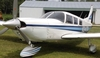 1965 Piper PA-32-260 Cherokee 6 for Sale in Florida, United States